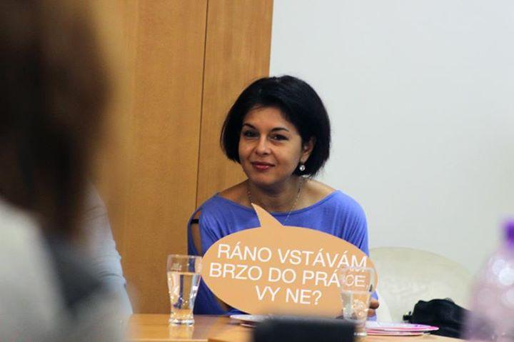 Tlačová konferencia ľudia z rodu Rómov august 2015 (5)
