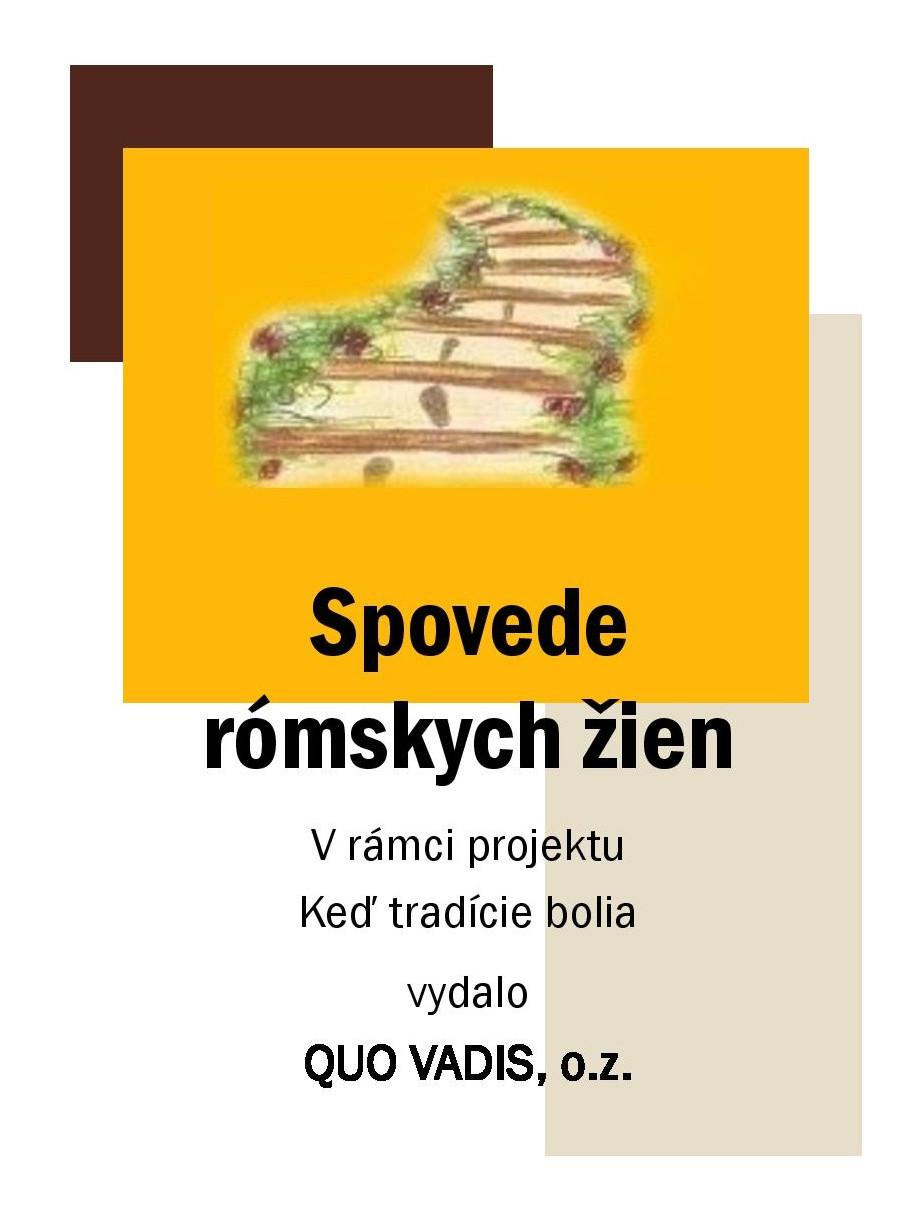 Publikácia Ked tradície bolia spovede RŽ-page-001 výrez.jpg
