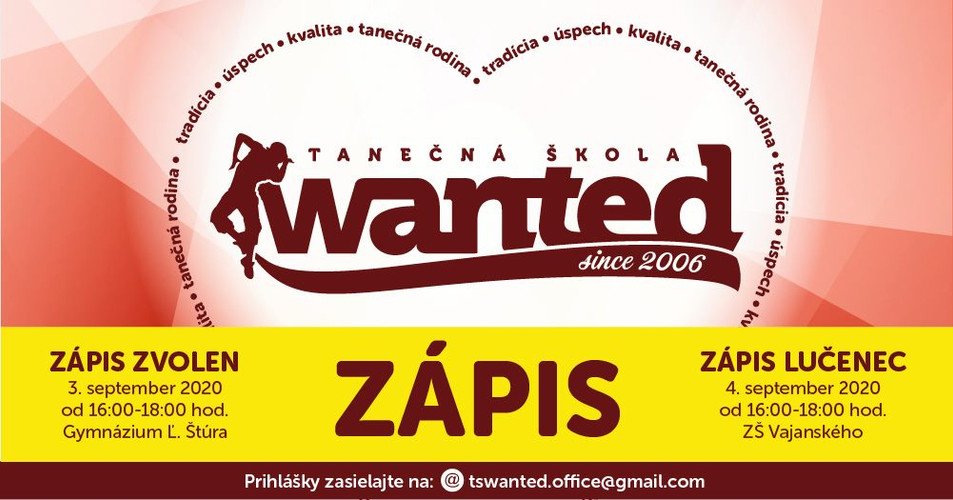WANTED_Hip_hop_Zvolen