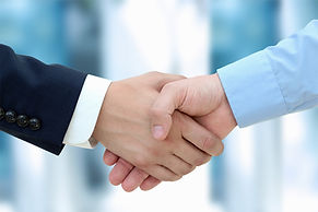 firm-business-handshake.jpg