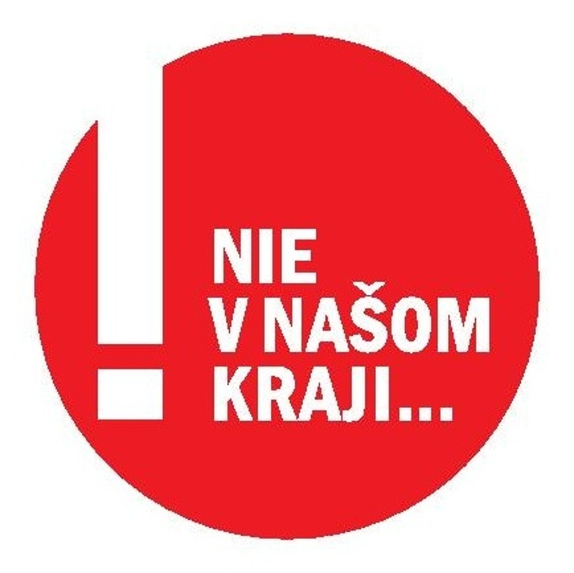 nie_v_nasom-kraji logo