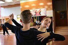 Faber Dance School.jpg