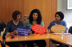 Tlačová konferencia ľudia z rodu Rómov august 2015 (7)