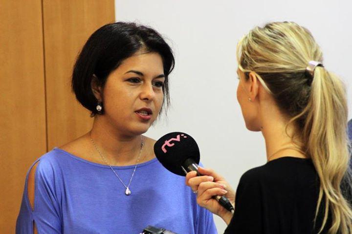 Tlačová konferencia ľudia z rodu Rómov august 2015 (12)