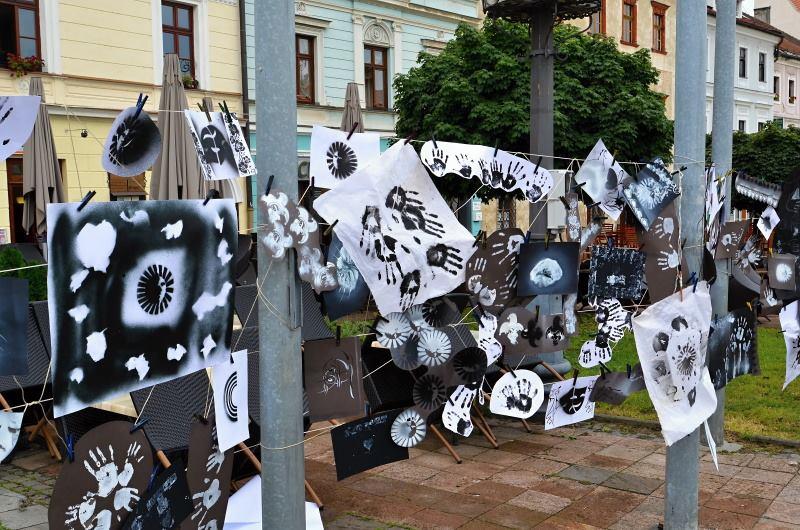 Čiernobiely deň august 2015 (16)