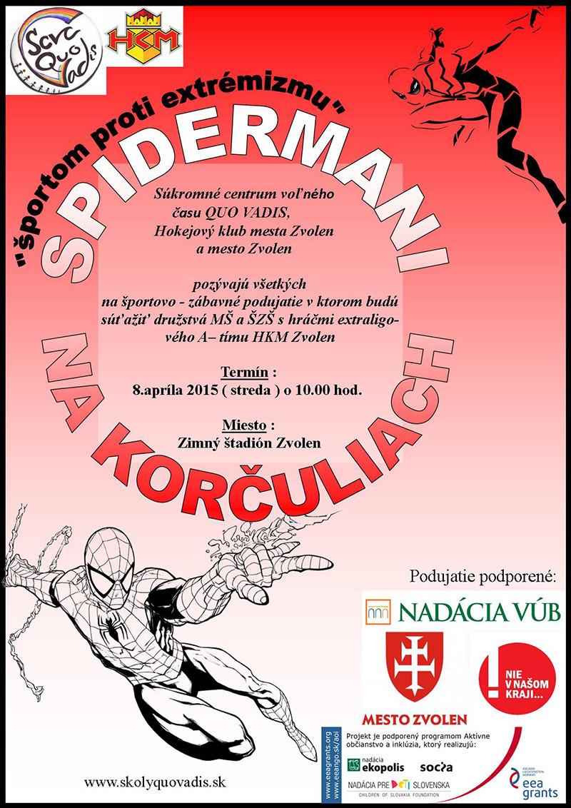 spiderman-plagat.jpg
