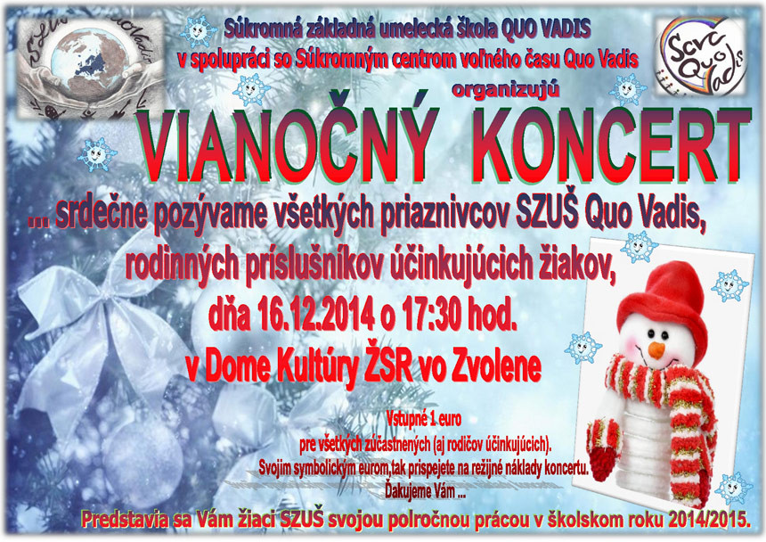 vianocny-koncert2014.jpg