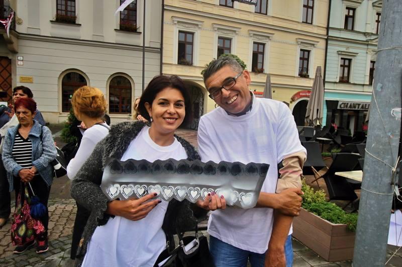 Čiernobiely deň august 2015 (12)