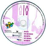 Dáta o ľudských právach rómskych žien