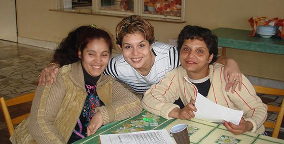 projekt-spec-skoly-2009-1.jpg