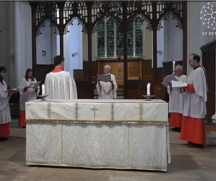 evensong.png