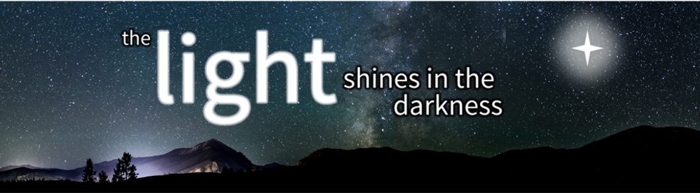light shines.png