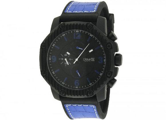 Reloj hombre Liska LW1505-6