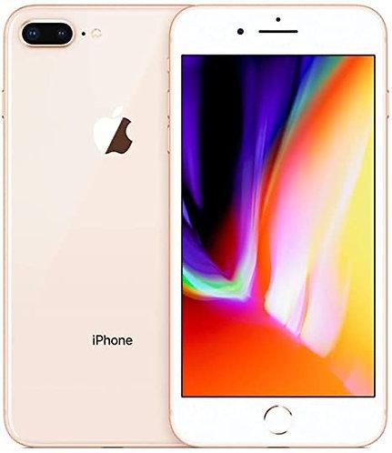 IPhone 8 Plus de 64gb de km0 dorado
