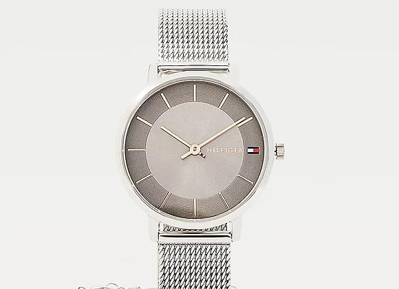Reloj mujer Tommy 2770092 set de regalo con pulsera