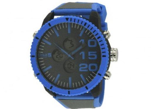 Reloj hombre Liska LW1506-6 52x58mm