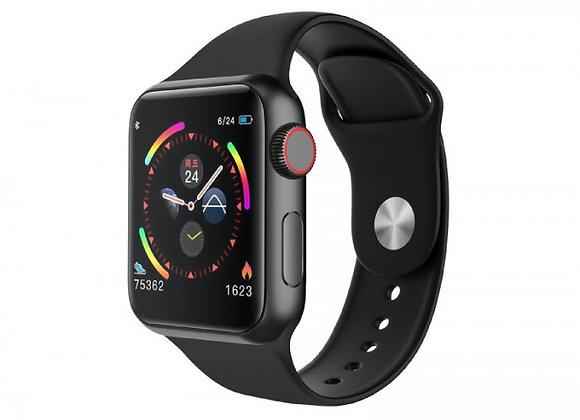 Smart Watch Liska SV-V05-1