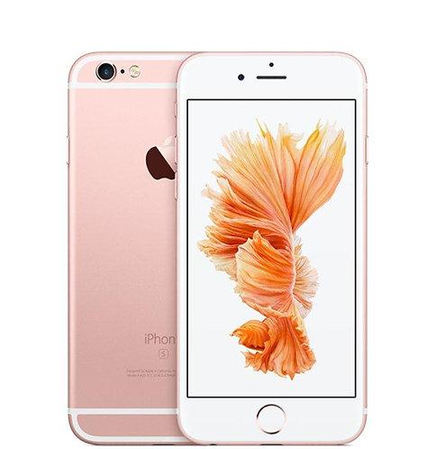 IPHONE 6S DE 64GB KM0