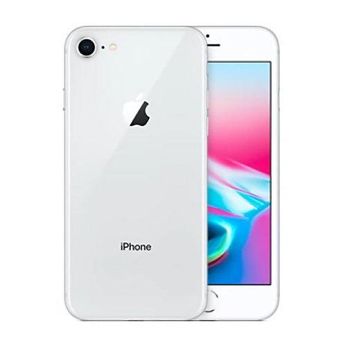 MOVIL APPLE IPHONE 8 DE 64GB KM0