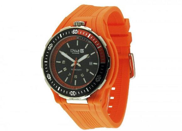 Reloj hombre Liska LW1503-3 10ATM