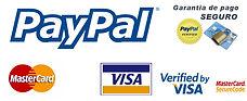 paypal y targeta pago_seguro.jpg