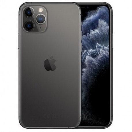 IPhone 11 Pro de 64gb de km0 gris