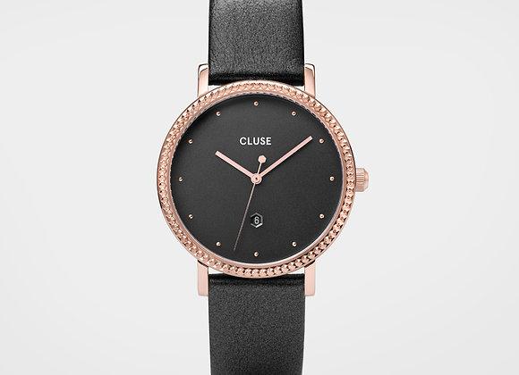 Reloj mujer Cluse 33mm Brandfield Le Couronnement CW0101209007