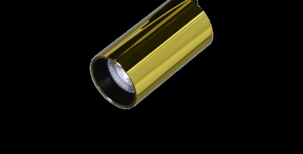 סוניק 12W זהב לפס צבירה