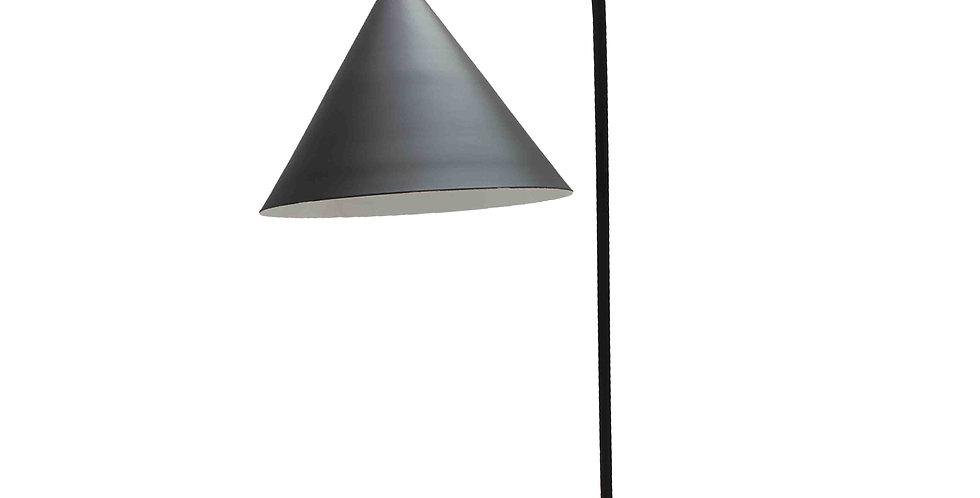 מנורת שולחן ריקו