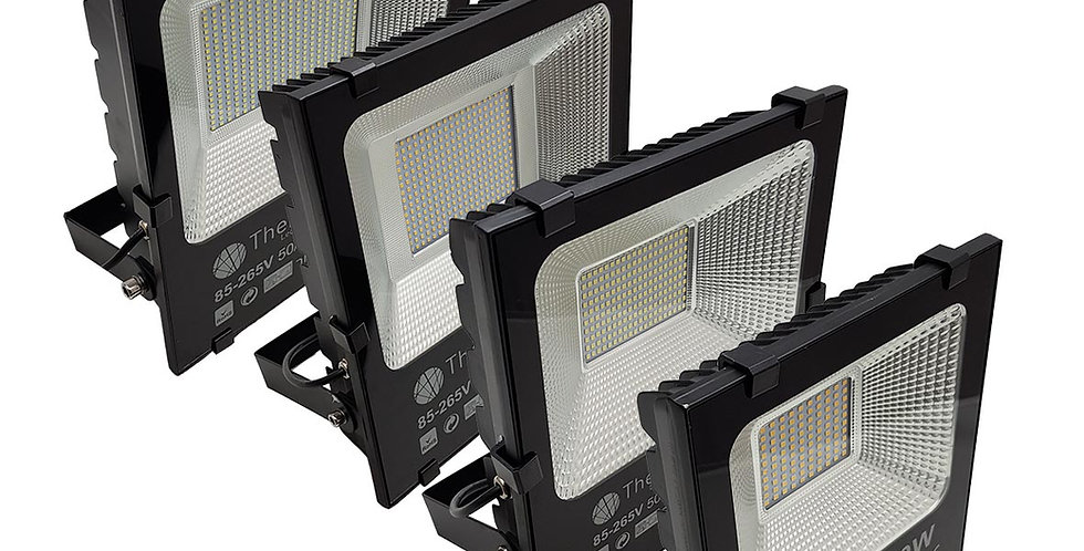 סדרת דור 50/100/150/200/300W