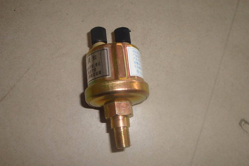 Датчик давления масла D-10мм. - 4931169