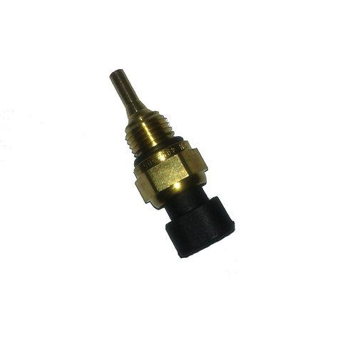 Датчик температуры воды ISBe, ISF, ISL - 4954905