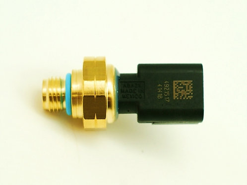 Датчик давления масла ISLe - 4921517