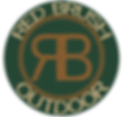 RB-Outdoor-Logo-Original.png