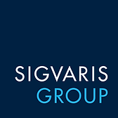 logo_SIG9000_SIGVARIS_GROUP_Logo_square_