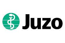 Juzo_Logo_RGB.jpg