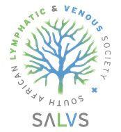 logo_salvs.jpg