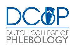 logo_DCoP.jpg