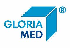 Logo Gloria Med_small.jpg