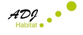 Logo ADJ fond blanc.jpg