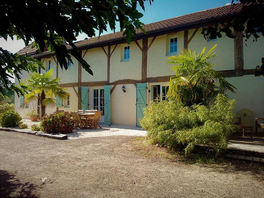 La Villa Bohème.jpg