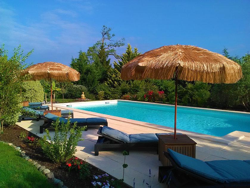 La piscine (2).jpg