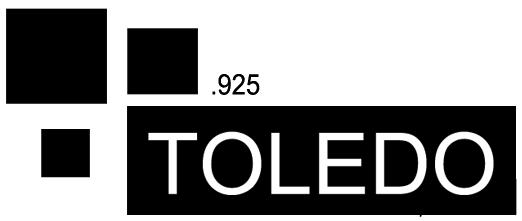 Taller de Plateria y Joyeria Toledo.925 Relicarios 8d2e6251b68