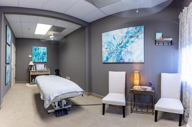 MassageStudioPano2web-.jpg
