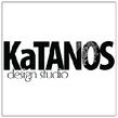 Katanos Design Studio