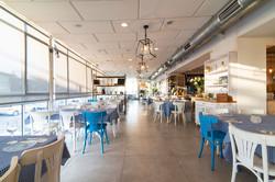 Jacko Seafood Ramat Hasharon