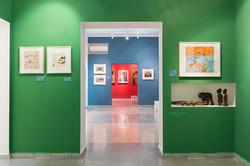Gutman Museum Tel Aviv