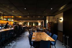 Hanamaru Restaurant