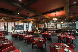 New York Steak House