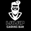 Lvl Up